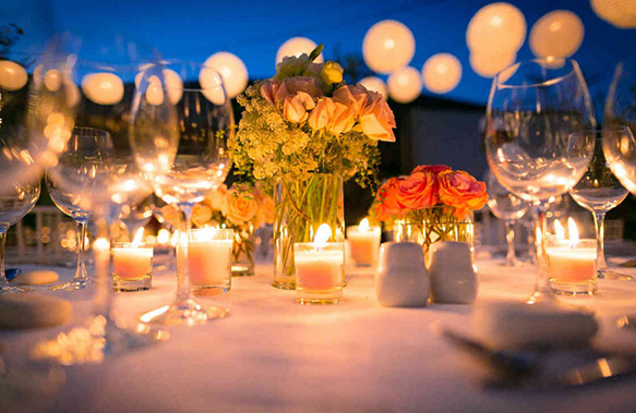 Event planning services at Your Party & Event Center serving Vancouver/Portland, Clark County Washington