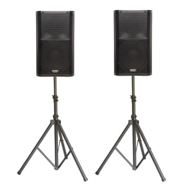Where to find Speaker Stand in Vancouver