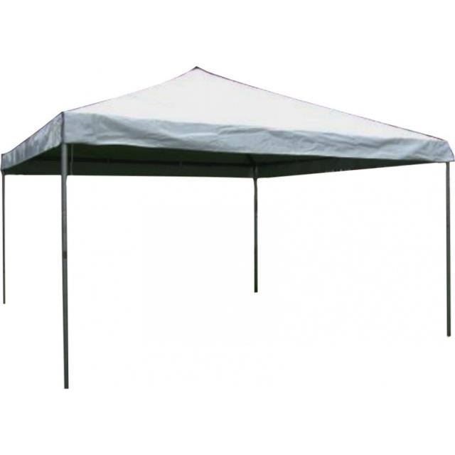 Where to find 10  x 10  Frame Tent in Vancouver