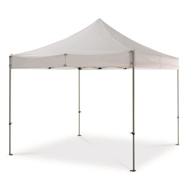 Where to find CANOPY, 10X10 E-Z UP in Vancouver