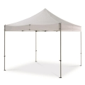 Rental store for Tent EZ Up Commercial 10x10 in Vancouver WA
