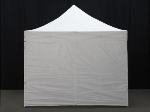 Where to find E-Z UP Commercial tent  Wall 10    Solid in Vancouver
