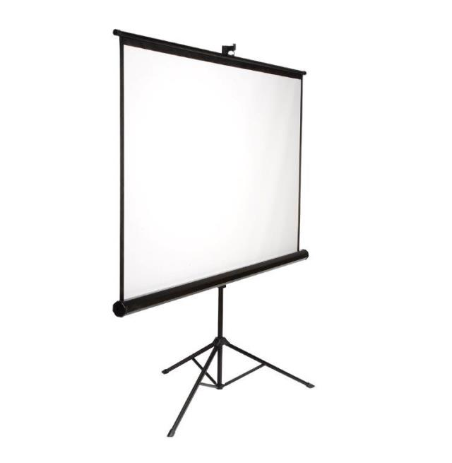 Where to find Projector Screen 70x70 in Vancouver