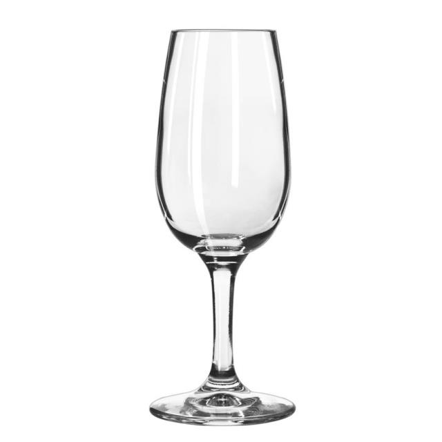 Where to find WINE GLASS 6 1 2OZ. in Vancouver