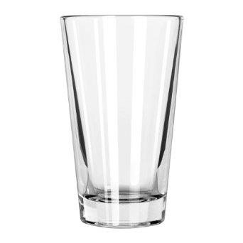 Where to find Pint Glass 14oz in Vancouver