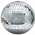 Rental store for Disco Ball Small in Vancouver WA
