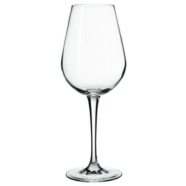 Where to find Wine Glass Red 20oz in Vancouver