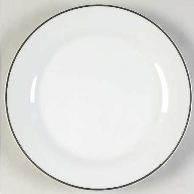 Where to find DINNER PLATE - SILVER 10 in Vancouver