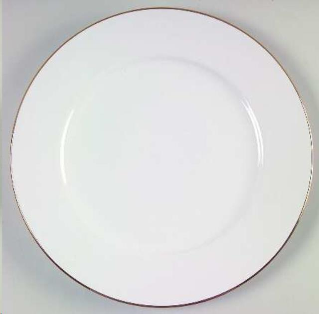 Where to find DINNER PLATE- GOLD 10 in Vancouver