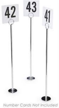 Rental store for TABLE STANCHION TALL 12 in Vancouver WA