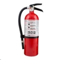 Rental store for Fire Extinguisher, ABC, 160CI in Vancouver WA