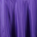 Rental store for Purple 60  x 120  Rectangle in Vancouver WA