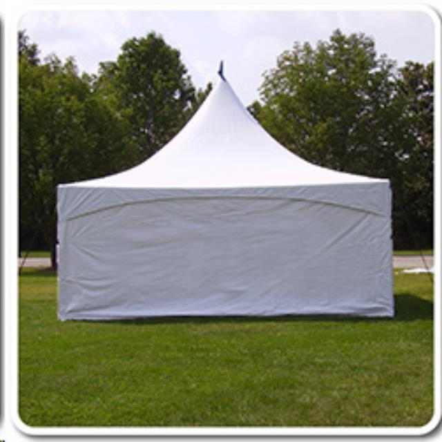 TENT WALL MARQUEE / SOLID Rentals Vancouver WA, Where to