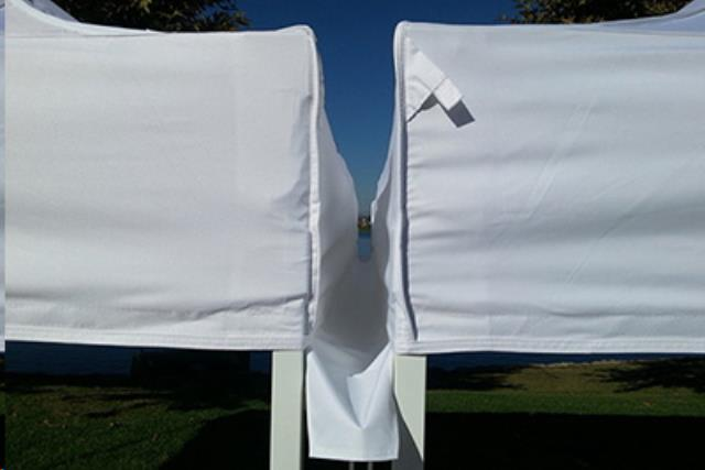 Tent Gutter 20 Foot Rentals Vancouver Wa Where To Rent