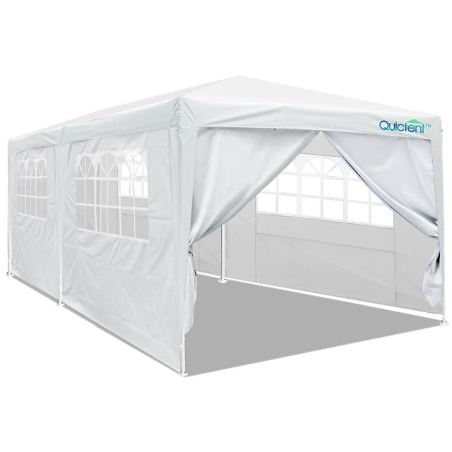 Where to find Tent Wall 20    Zipper Door Soild in Vancouver