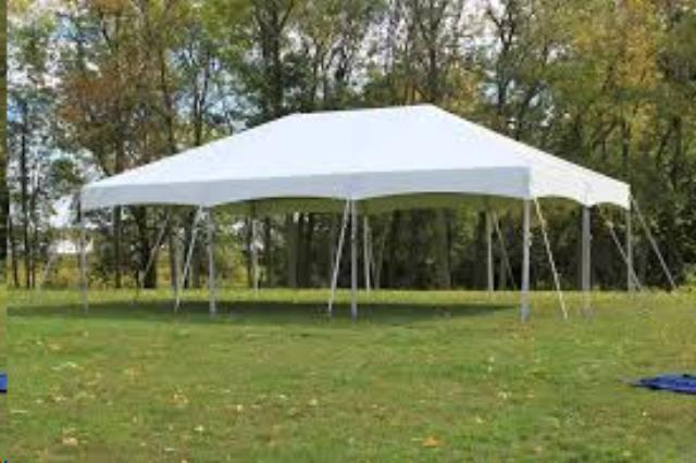 Where to find 20  x 30  Tent Hip End in Vancouver
