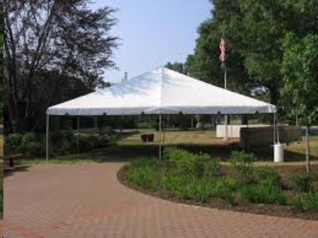 Where to find 30  x 30  Tent Hip End in Vancouver