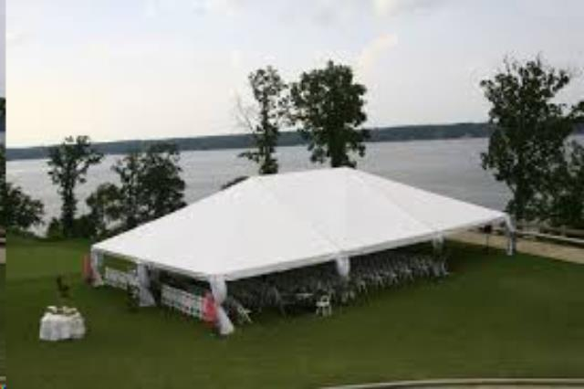 30 Foot X 40 Foot Tent Hip End Rentals Vancouver Wa Where To Rent 30 Foot X 40 Foot Tent Hip