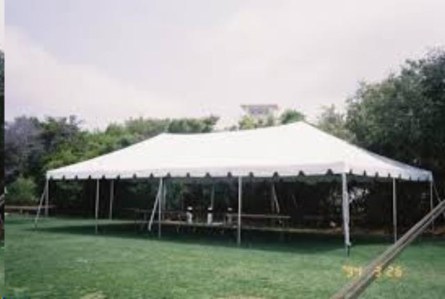 Image for reference only. Actual item may look different. Click on image for larger view. Where to find 30 x 50 Tent ... & 30 FOOT X 50 FOOT TENT HIP END Rentals Vancouver WA Where to Rent ...