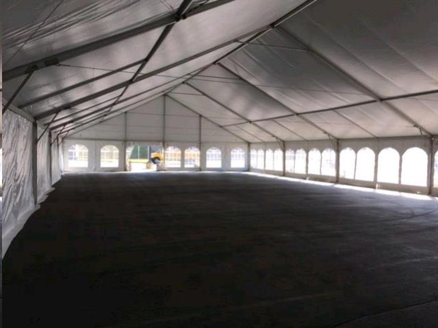 Where to find 40  x 80  Tent Gable End in Vancouver