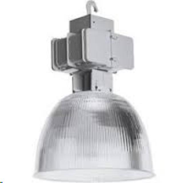 Where to find Tent Light High Bay   250 Watt in Vancouver