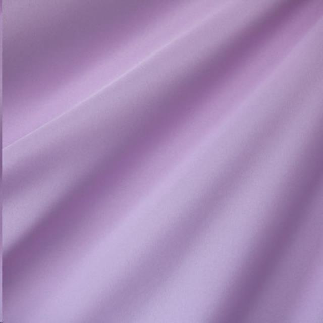 lavender poly runner rental vancouver wa rent lavender poly runner