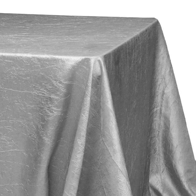 silver crushed taffeta rentals vancouver wa where to rent silver