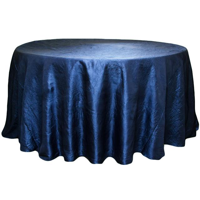 navy blue crushed taffeta rentals vancouver wa where to rent navy