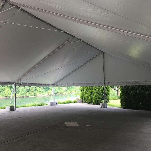 Wedding Tent Rentals Portland Oregon: GABLE TENT Rentals Vancouver WA, Where To Rent GABLE TENT