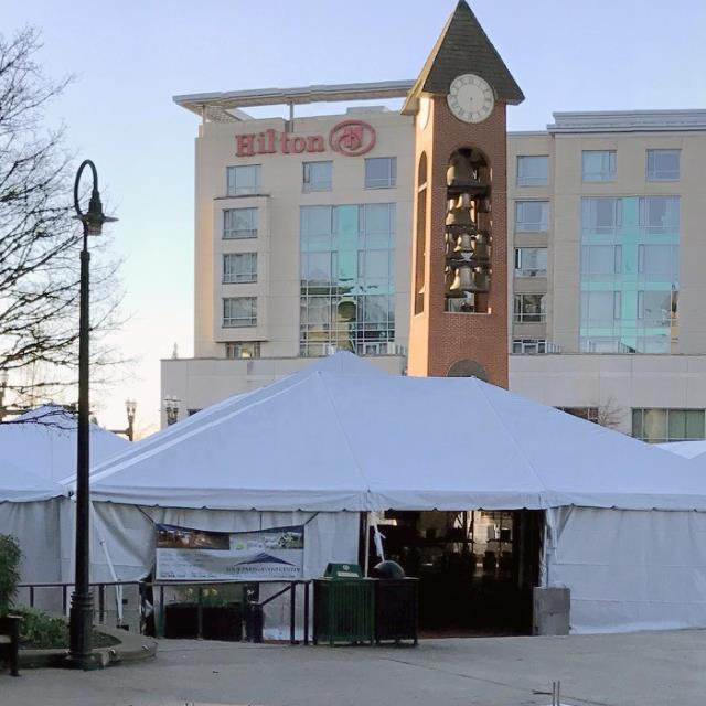 Hip End Tent Rentals Vancouver Wa Where To Rent Hip End Tent In Portland Oregon Vancouver