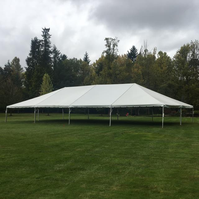 Hip End Tent Rentals Vancouver Wa Where To Rent Hip End