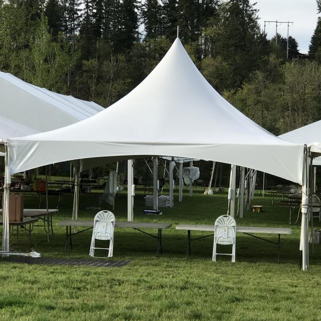 Marquee Tent Rentals Vancouver Wa Where To Rent Marquee