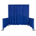 Rental store for Blue Bango Drape 3 in Vancouver WA