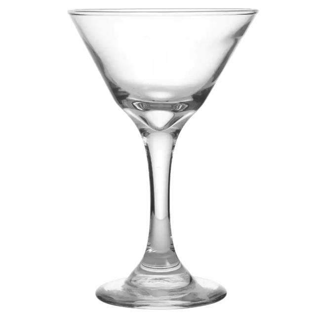 Where to find Martini Glass, 7.5 oz. in Vancouver