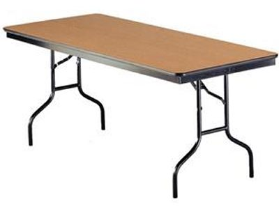 Rent Table