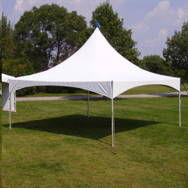 Rent Marquee Tent