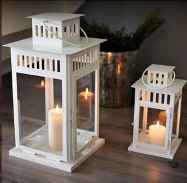 Rent Table & Wedding Decor